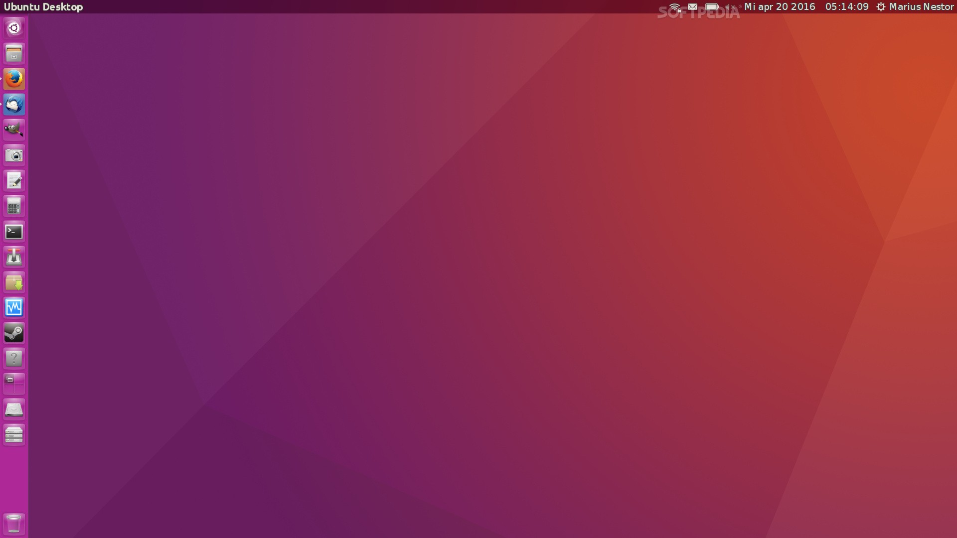 upgrade ubuntu 14 to 16