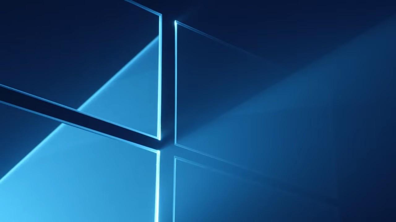 gör egna bilder gratis windows 10