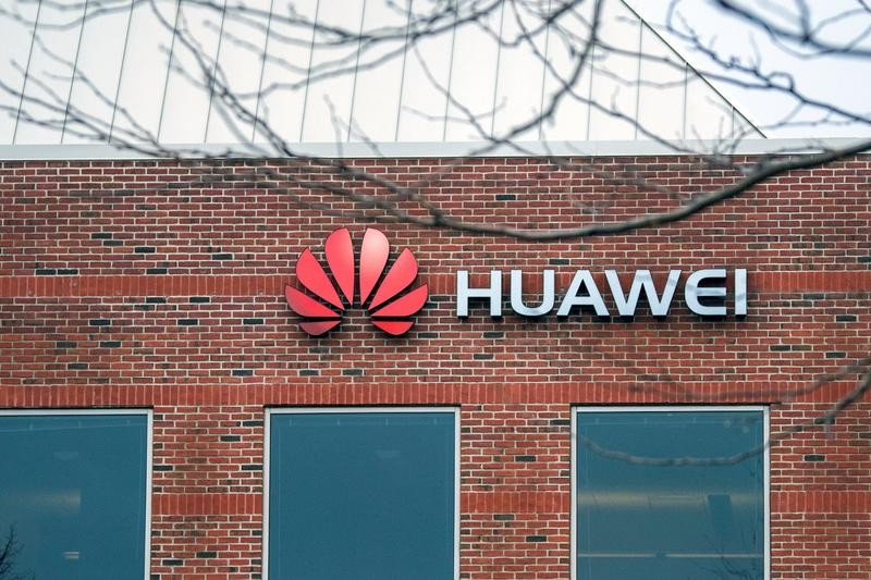 United States  fears Huawei will pass information to Chinese govt: Mike Pompeo