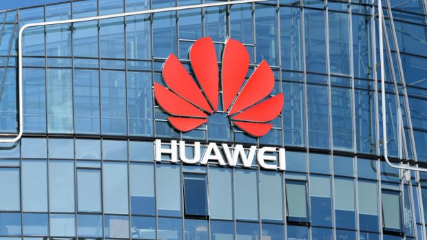 EU, NATO should agree on joint position towards Huawei: Poland