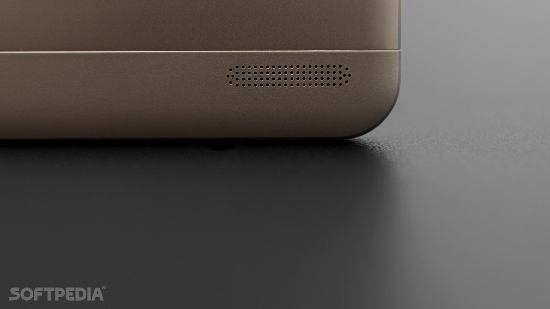 Huawei Honor (MediaPad) X2 Review