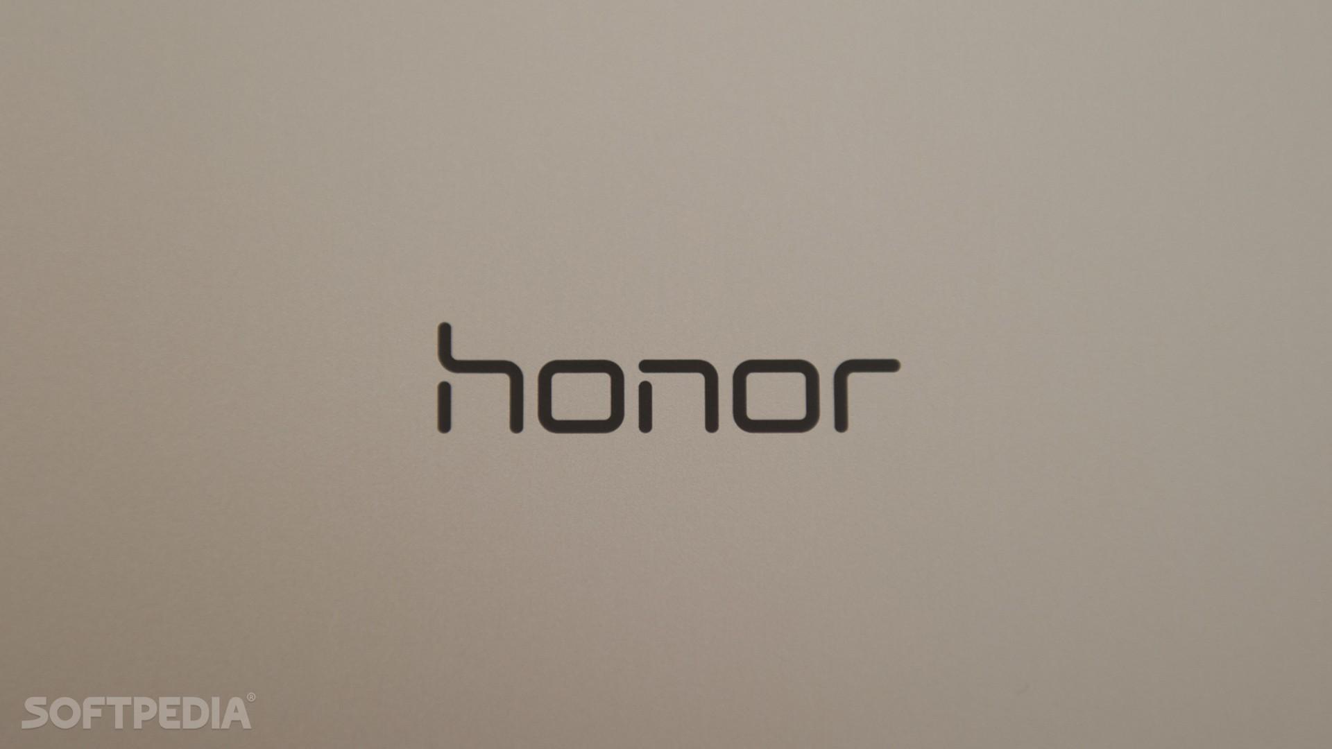 Wonderful Wallpaper Logo Huawei - huawei-honor-mediapad-x2-review-507308-9  Perfect Image Reference_553675.jpg