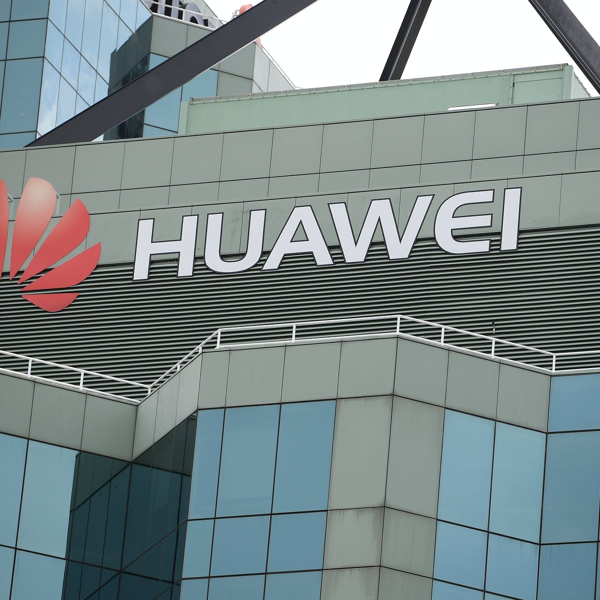 Pentagon Reportedly Designates Huawei, Hikvision as Companies Controlled by Chinese Military