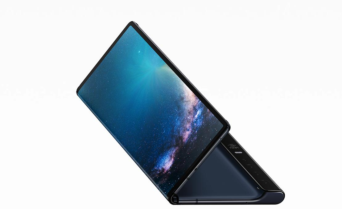 Oppo's not 'impressed' with foldable smartphones, here's why