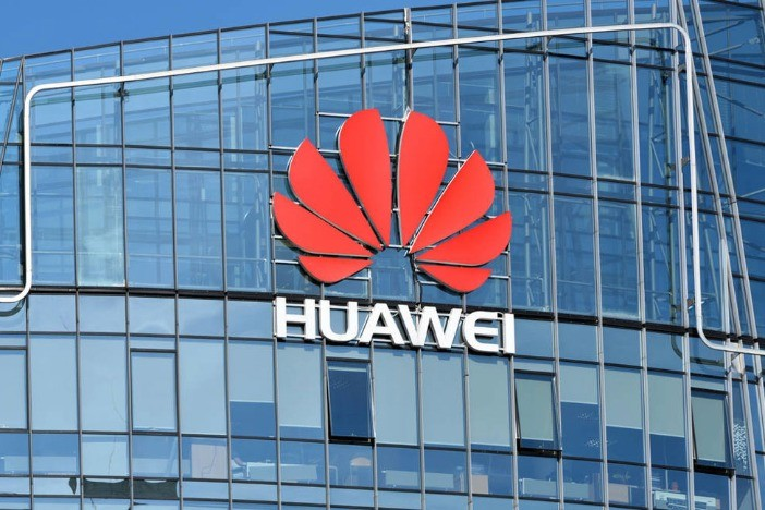 Huawei Wants 'Open Android Ecosystem' Following Reports That It Won't Use GMS