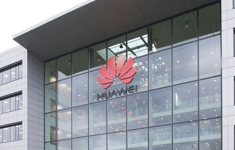 Huawei to invest $2B over five years in cyber security push