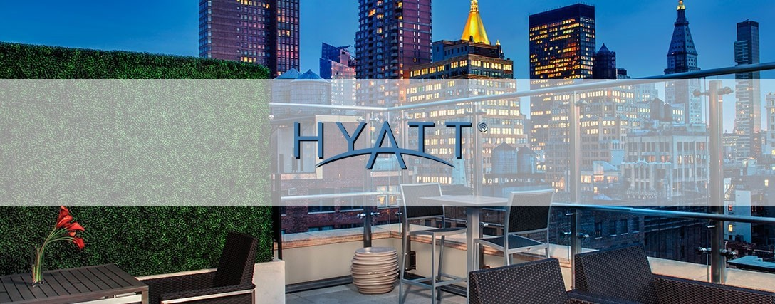 Hyatt Hotels Concludes Card Breach Investigation