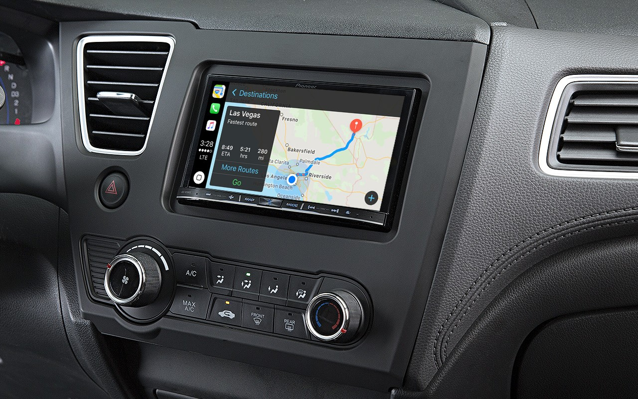 I Tried Google Maps with Apple CarPlay and I'm Going Back to ... on google map marseille, land navigation, google places, openstreetmap navigation, google navigation app, phone navigation, google search navigation, google india map, google map manitoba canada, google map of alberta, google map texas a&m, google map pin, google search mapquest, here navigation, google now traffic, google earth, gps navigation, google satellite map, google quick search box, google map example,
