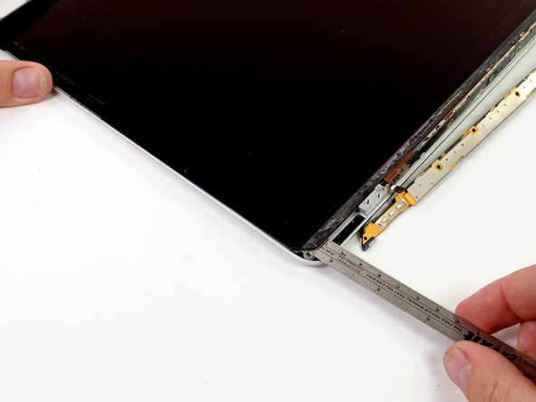 "iFixit: MacBook Pro Retina Display Is an ""Engineering Marvel"""