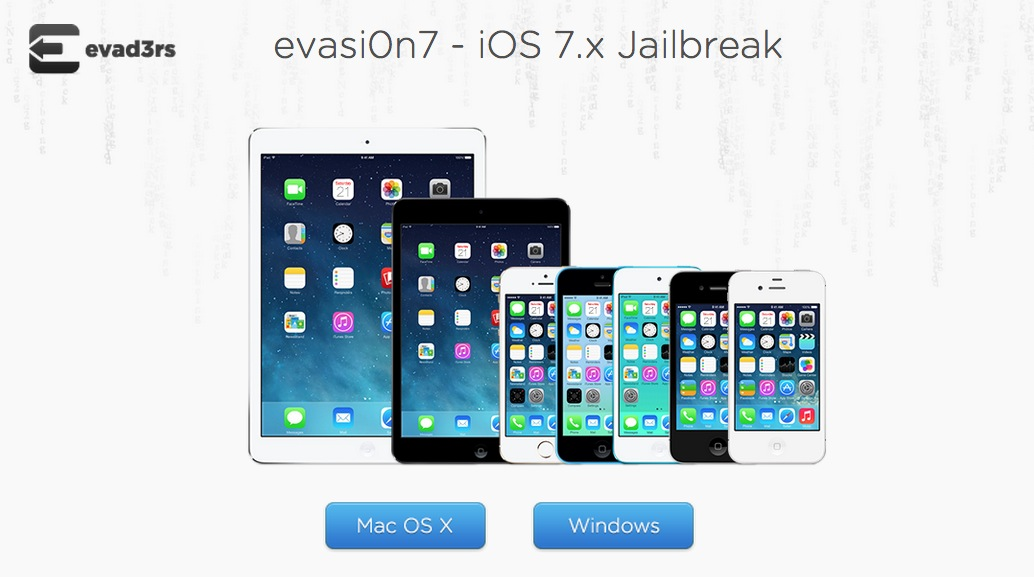 iOS 7 1 Officially Kills All Known Jailbreaks, Apple Thanks