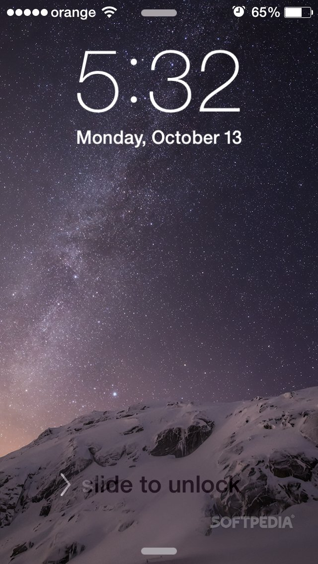 change iphone lock screen ios 8 how to disable shortcut on the lock screen 1240