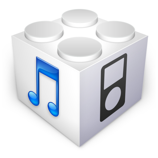 Download ios 9. 3. 5 for iphone, ipad and ipod touch [direct links].