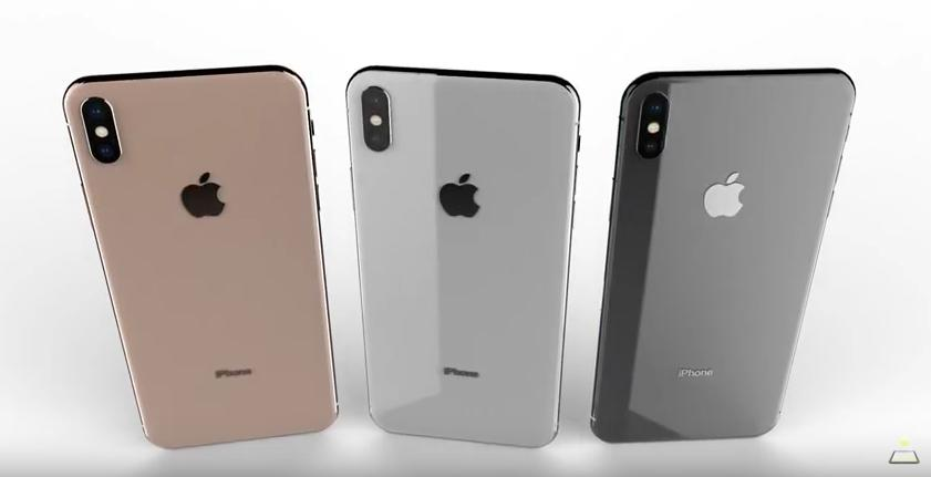 If This Is The Iphone X Plus What S The Point Of Waiting
