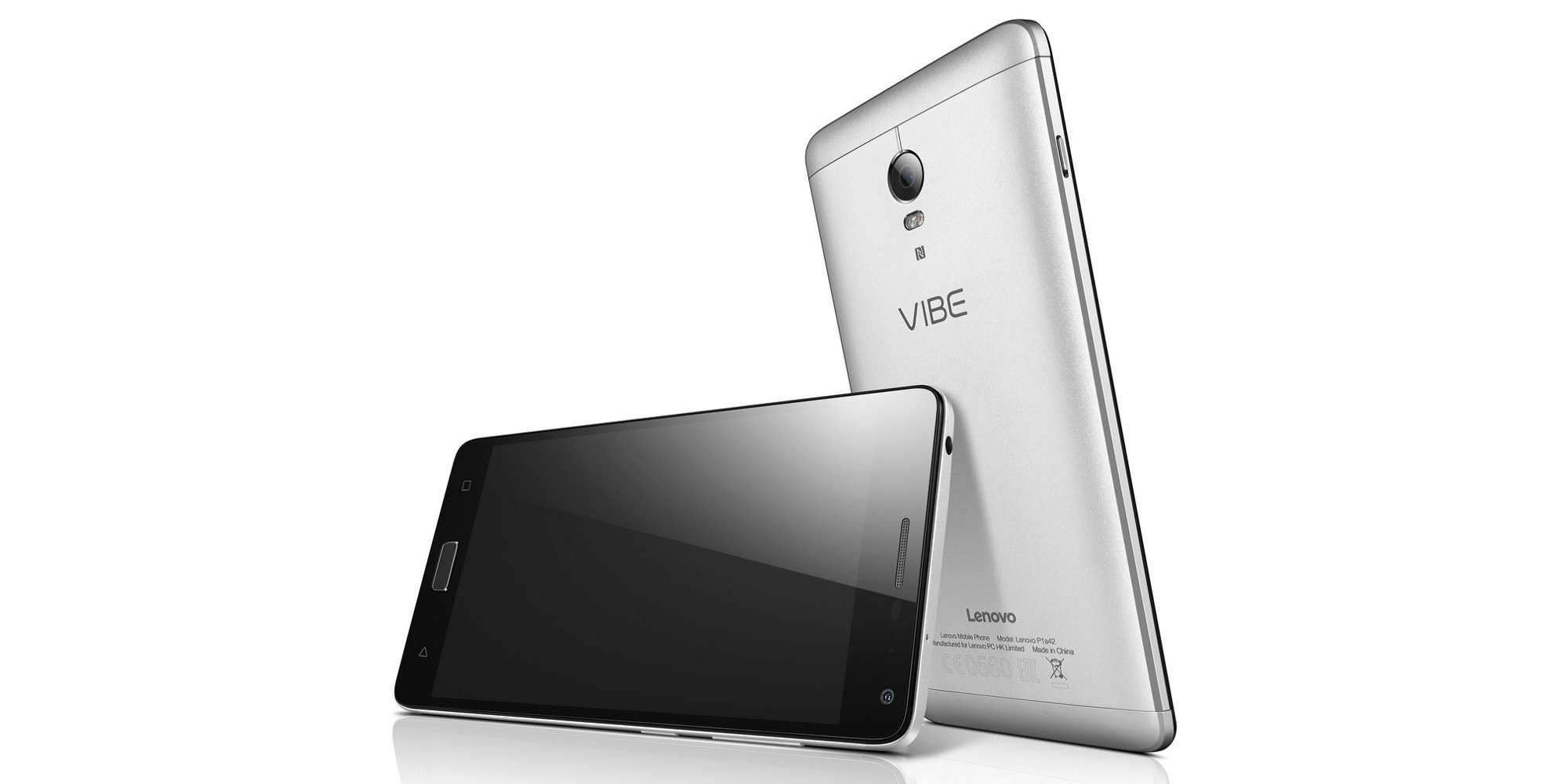 Ifa 2015 Lenovo Announces Vibe P1 And P1m Android Phones With S930 Quadcore
