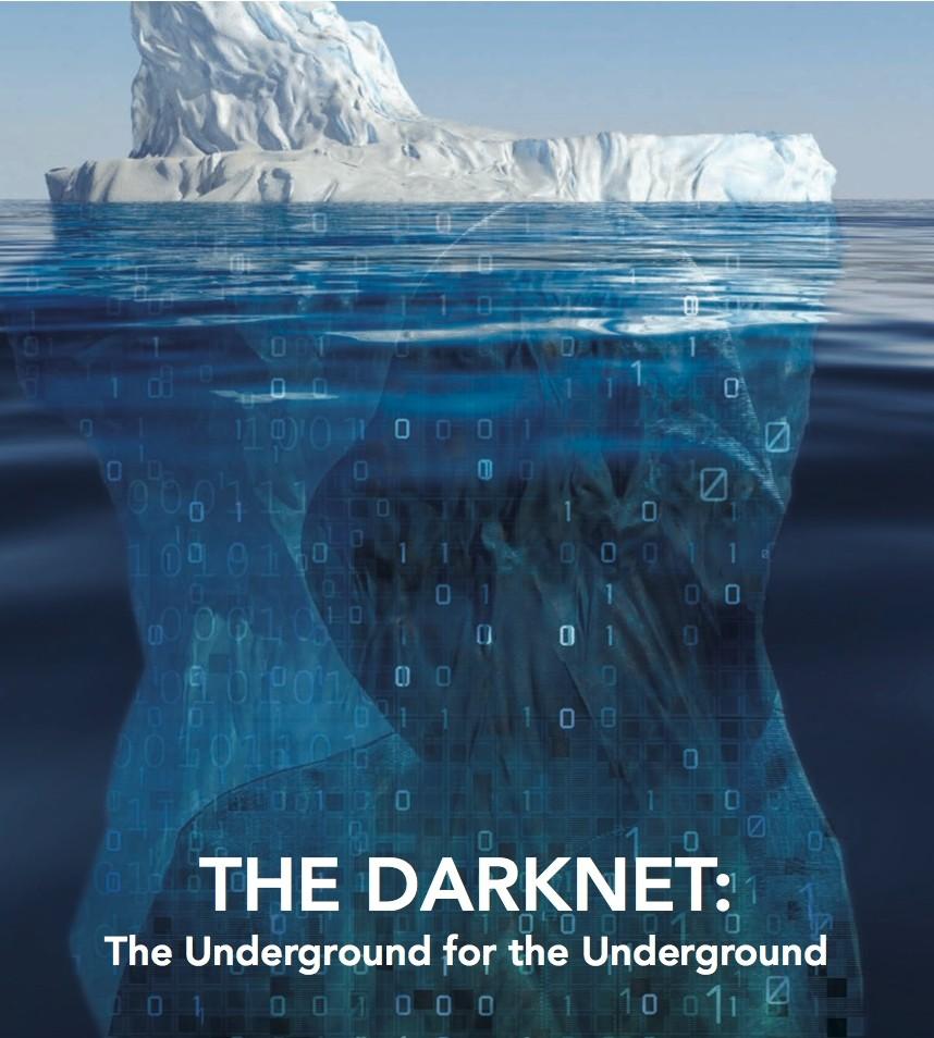 Darknet фото hyrda о браузере тор отзывы gidra