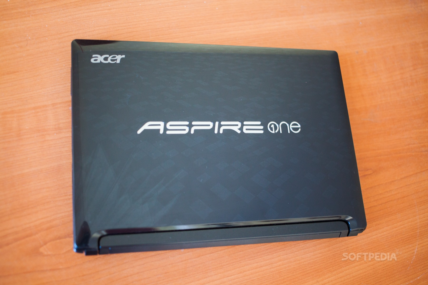 acer aspire one d255e windows 10