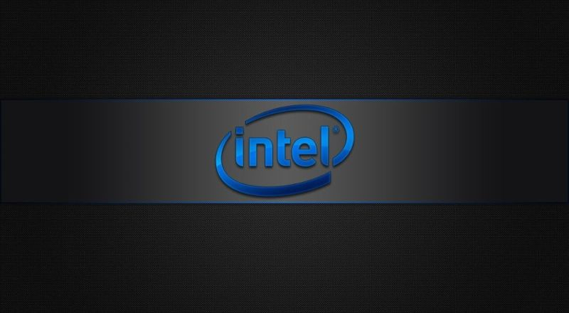 Intel Makes Available HD Graphics Driver 25 20 100 6326