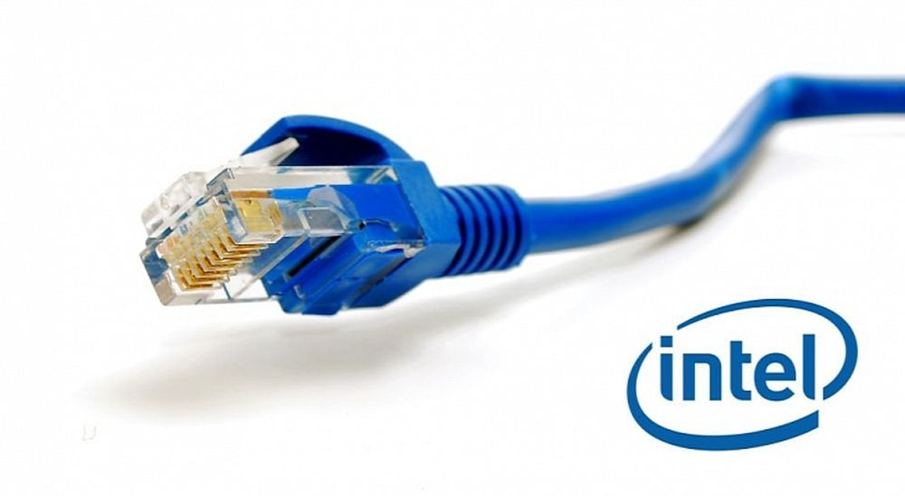 INTEL ETHERNET CONNECTION I219-LM DRIVER FOR WINDOWS