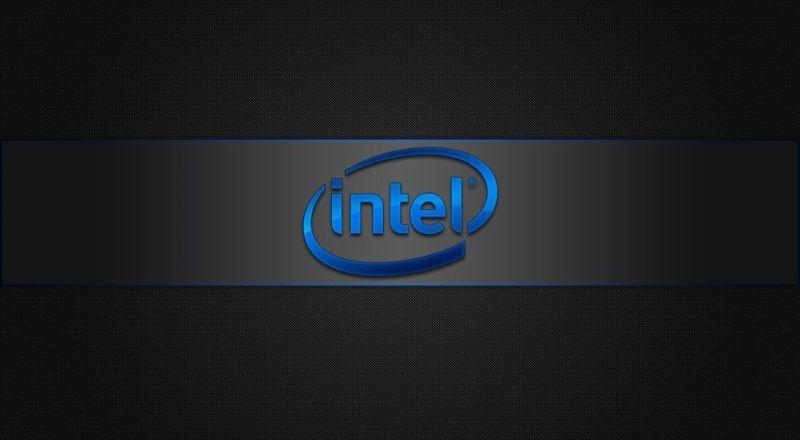 intel compute stick drivers stk2m364cc