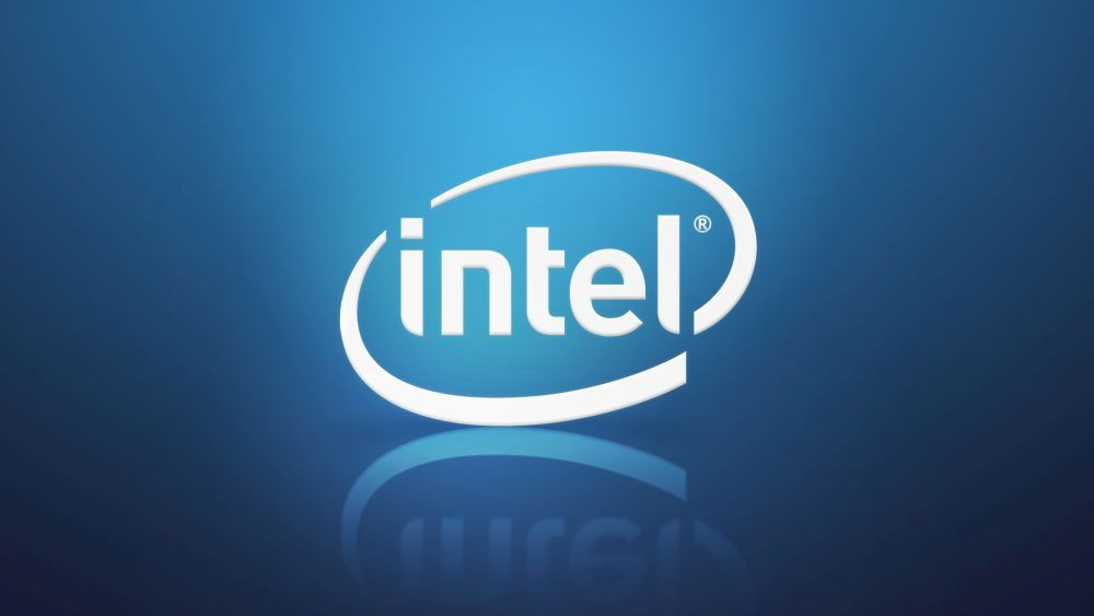 Intel Rolls Out HD Graphics Driver Build 4729 for Windows 10 64-bit