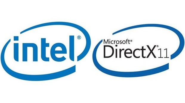 Intel Rolls Out New Beta HD Graphics Driver - Download