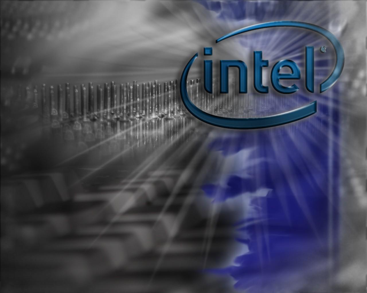 intel ac 8260 bluetooth not working