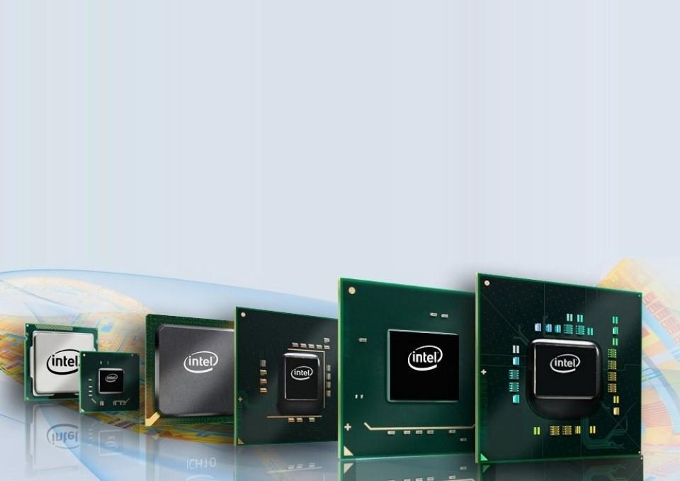 Intel 8/C Series Chipset Platform Controller Hub (PCH) Datasheet