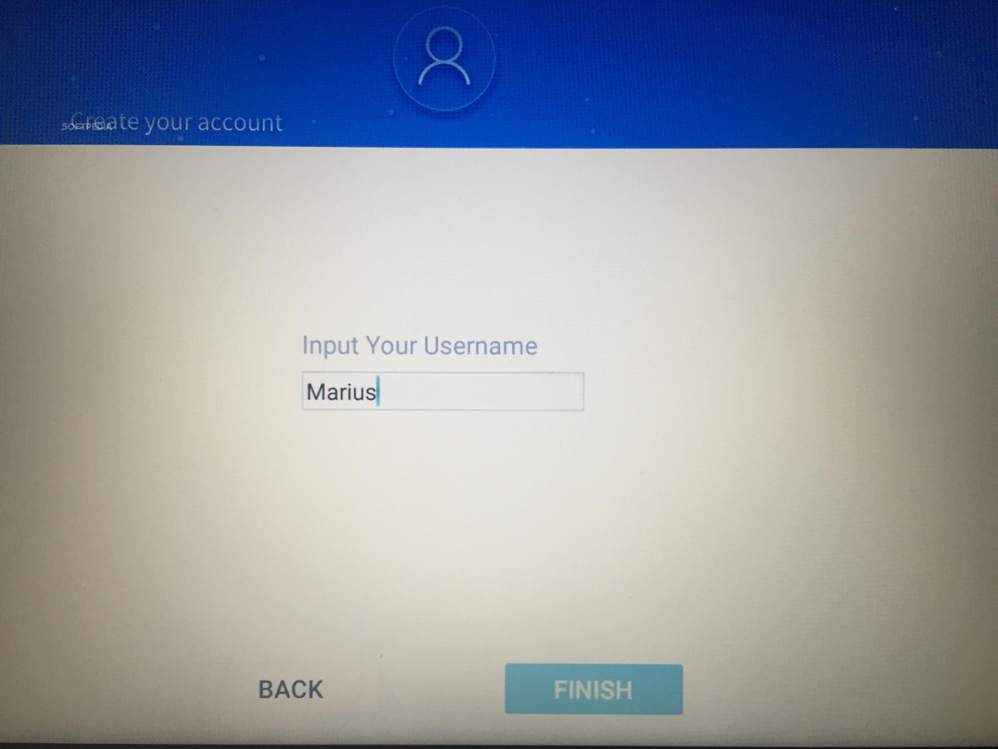 Introducing Phoenix OS, an Alternative to Remix OS and