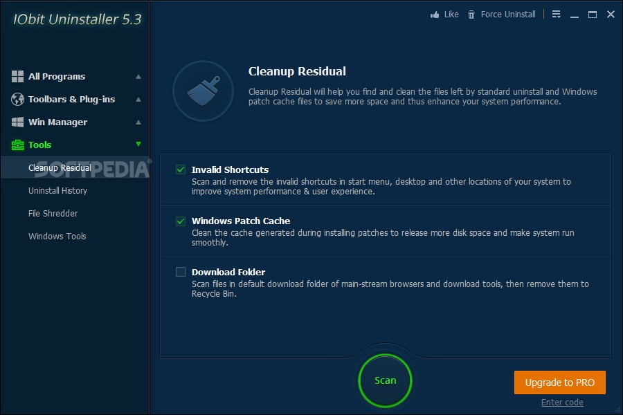software programs downloads full version