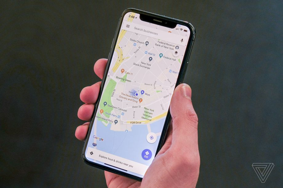 iOS Apps Caught Selling Location Data from Tens of Millions