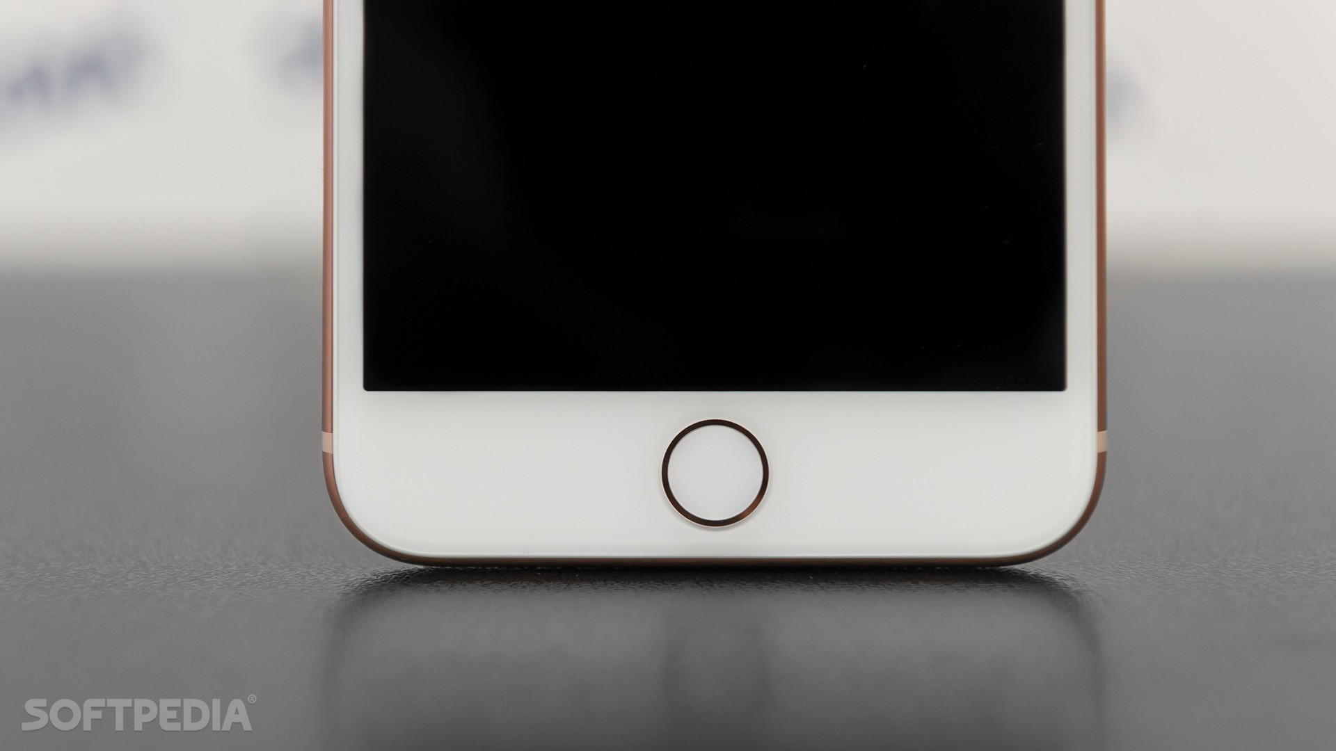 IPhone 12S Could Bring Back a Feature Apple Abandoned in 2017
