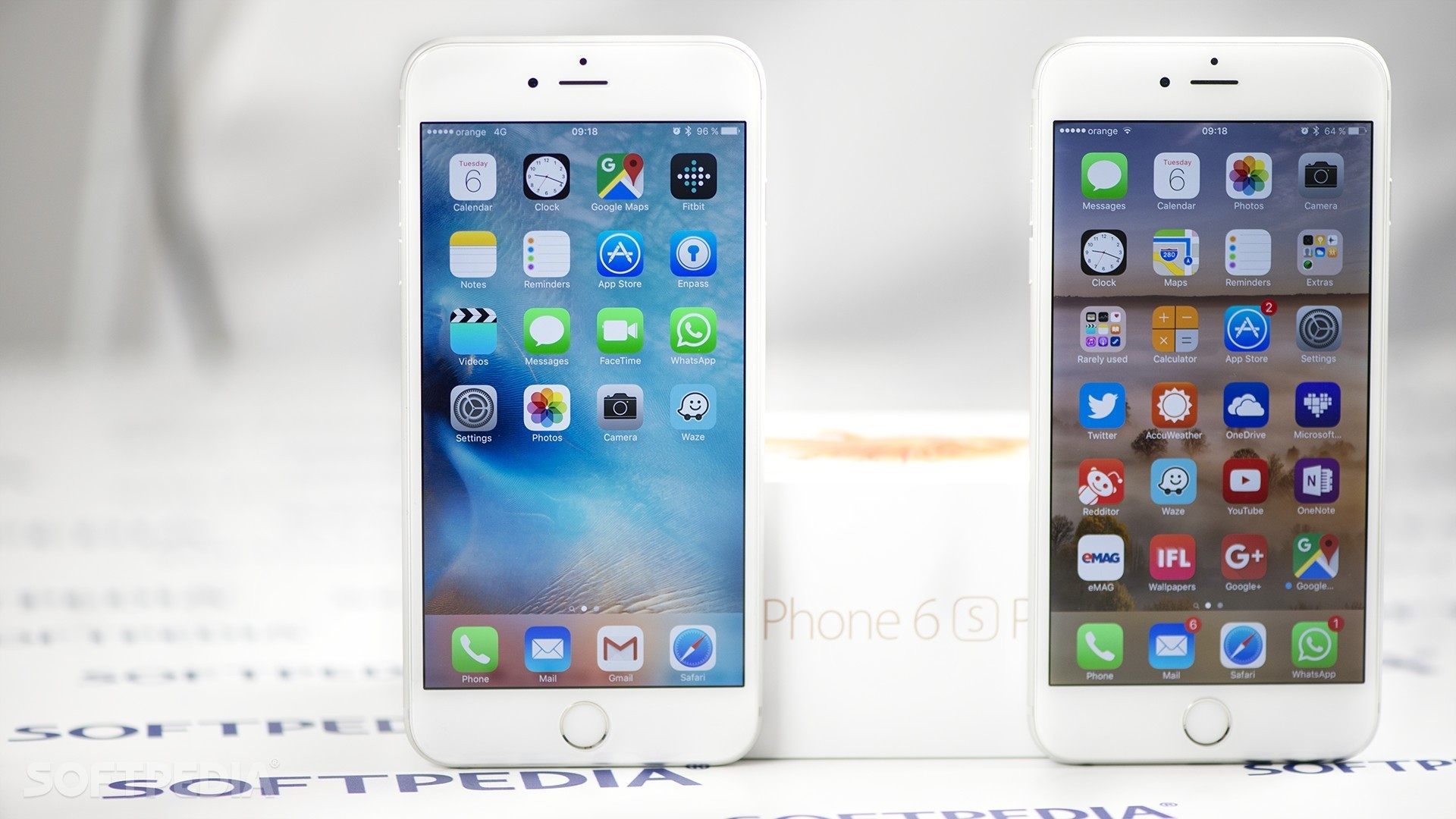 256gb Iphone 7 All But Confirmed Could Cost 300 More Than Base Model Apple 256 Only Small Changes Are Planned For The
