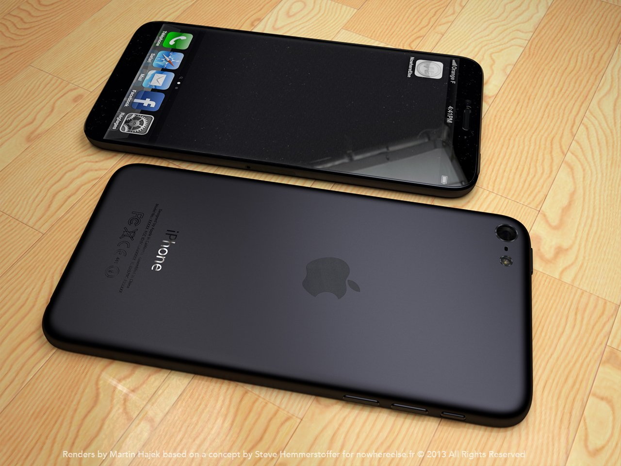 Communication on this topic: IPhone 7, all versions, iphone-7-all-versions/