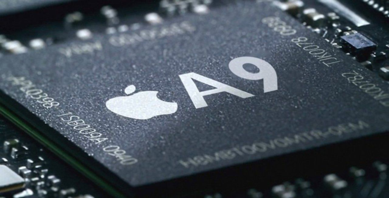 iPhone 8 Could Come with 7nm Chips Manufactured by TSMC