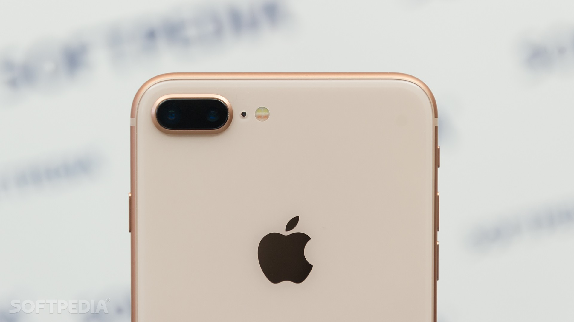 iPhone Hacking Tools Used by the Police Sold Online for Just