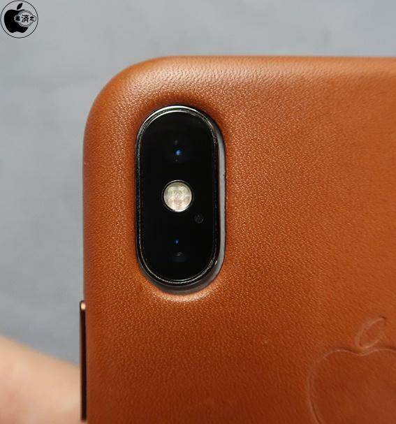 online store c3076 d57c6 iPhone X Cases May Not Fit the iPhone XS