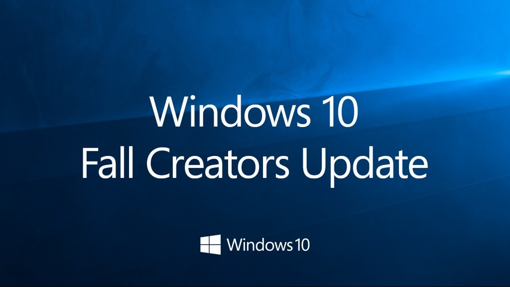 windows 10 update fall creators problems