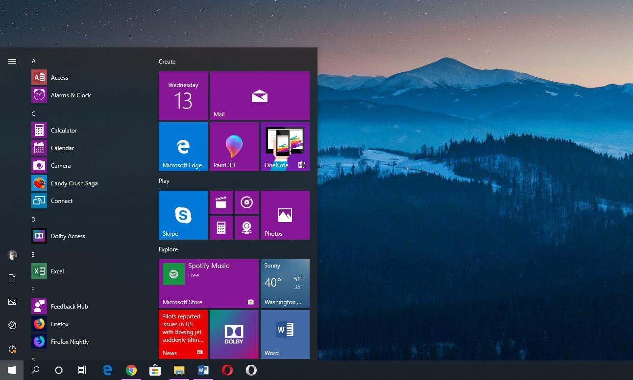 Windows 10 may soon automatically uninstall broken Windows Updates