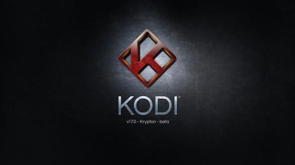 """Kodi 17 """"Krypton"""" Beta 2 Adds New Android 7.0 Nougat Passthrough Audio API"""