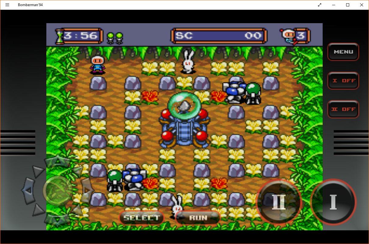 bomberman game free download for pc windows 10