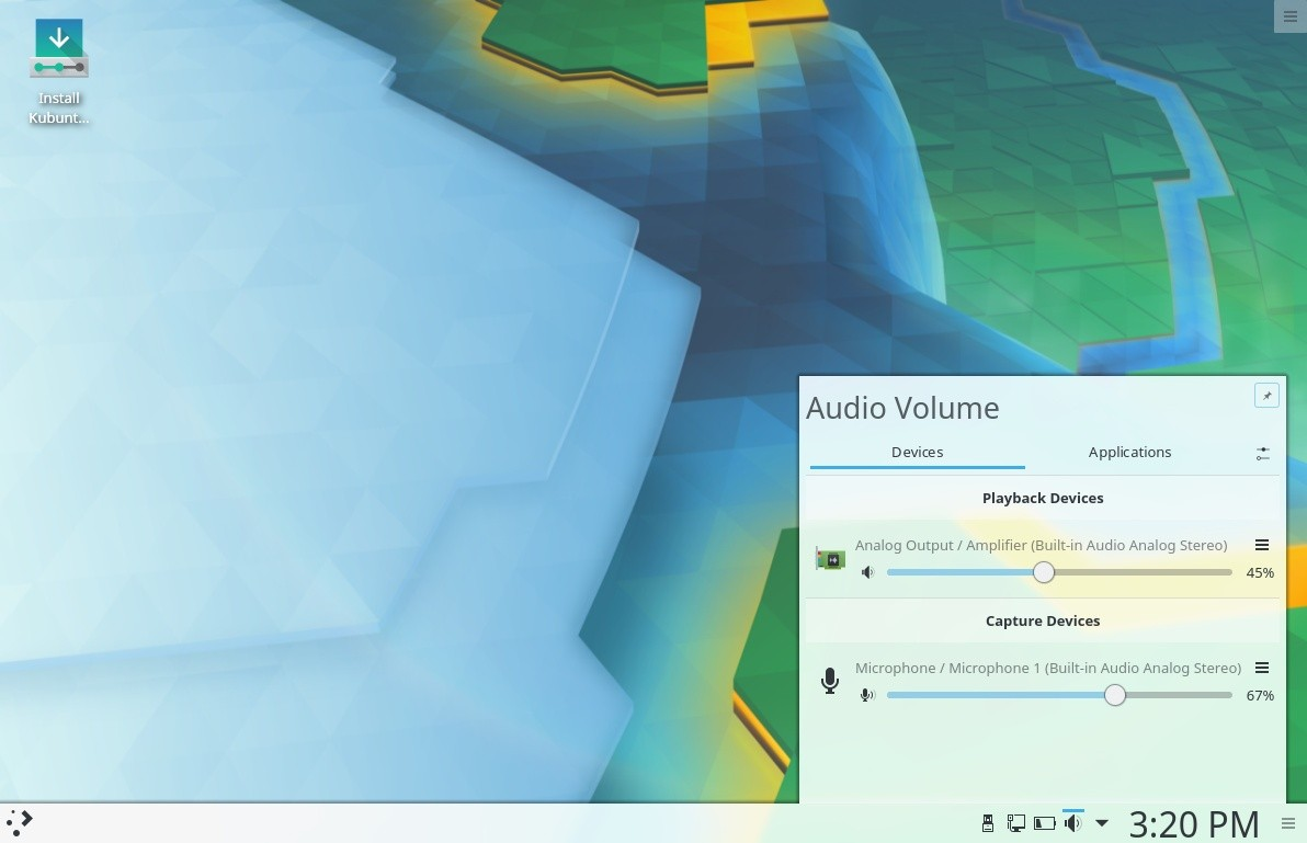 how to make vlc player default player