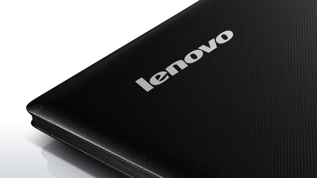 Lenovo: Not Everyone Wants Windows 10, Extended Skylake