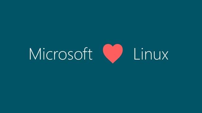 Lenovo Says Linux Is Not Blocked on Its Windows 10 PCs