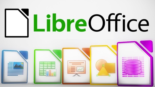 libreoffice 5.1.3
