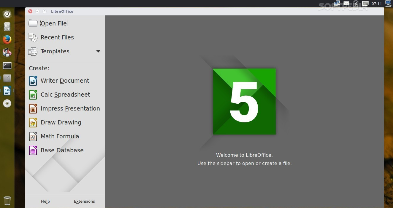 download office suite for mac
