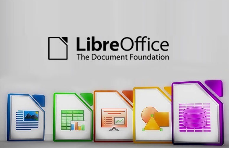 A great open source alternative to Microsoft Office