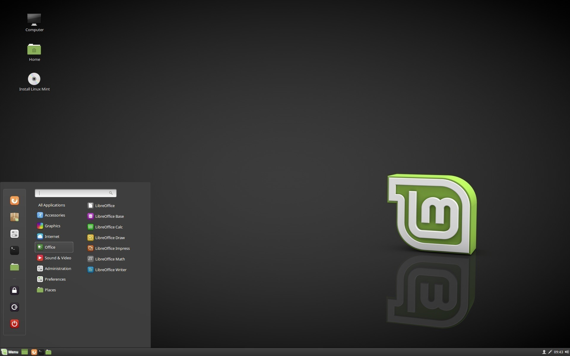 linux mint pdf I used to work on the mac terminal before and i used: open file2openpdf and the pdf file would be opened on preview or whatever my default viewer was when i use it in the terminal in ubuntu i .