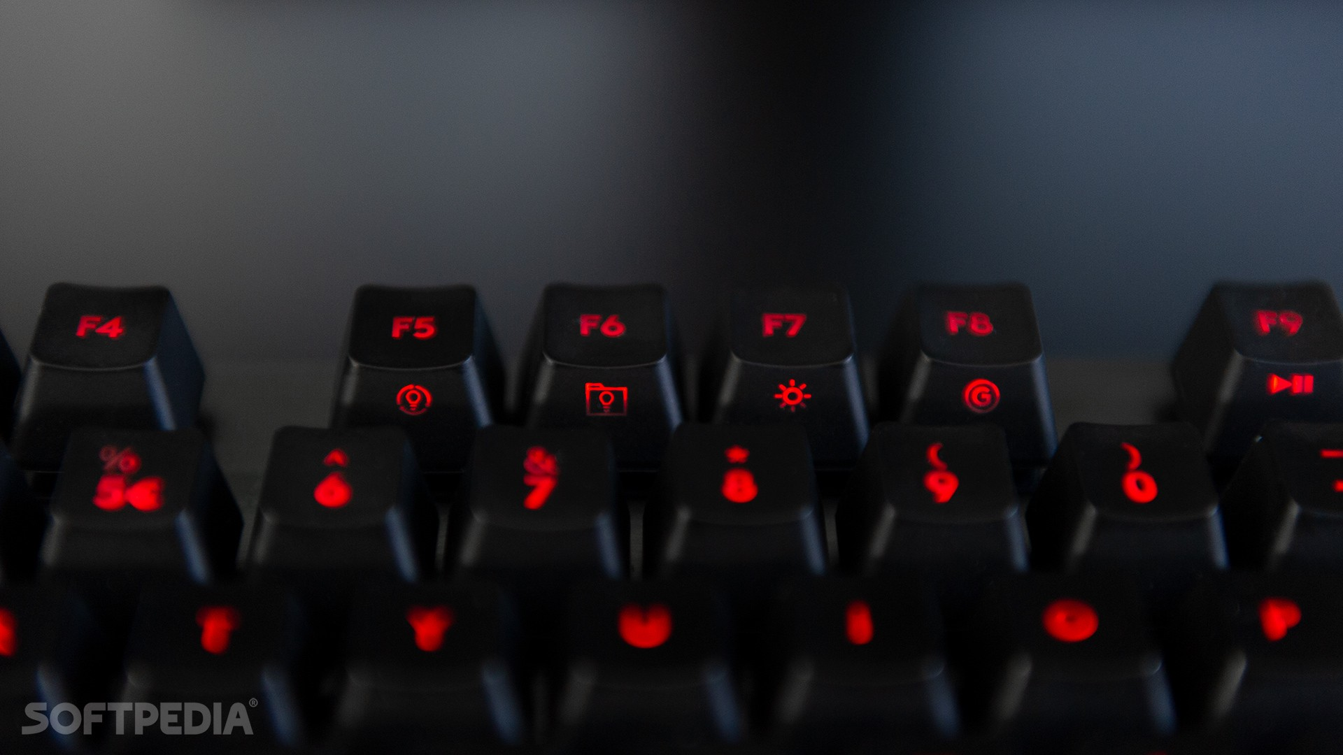 Logitech G513 Linear and Tactile Mechanical Keyboard Review