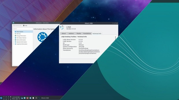 Lubuntu, Kubuntu & Xubuntu Might Also Drop Support for New