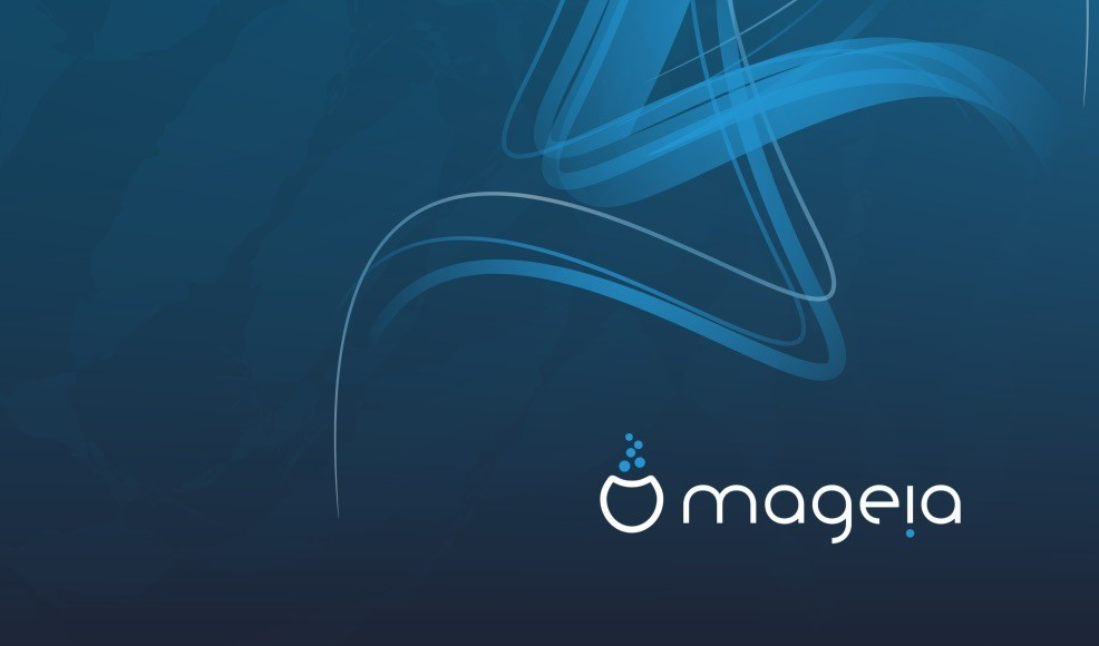 Mageia Linux 7 1 Adds Support for AMD Ryzen 3000-Series CPUs